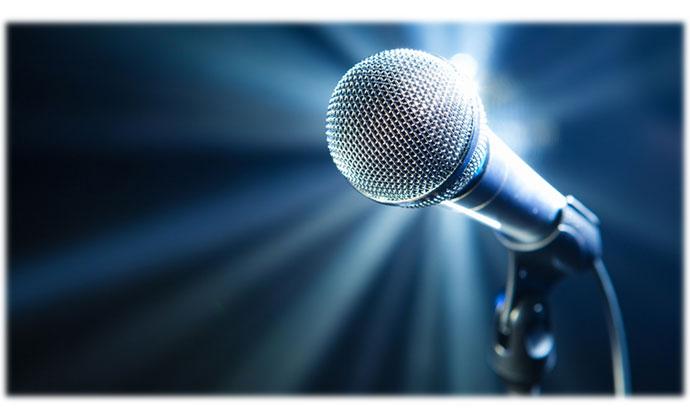 Speaker Keynote