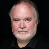 James Finnegan